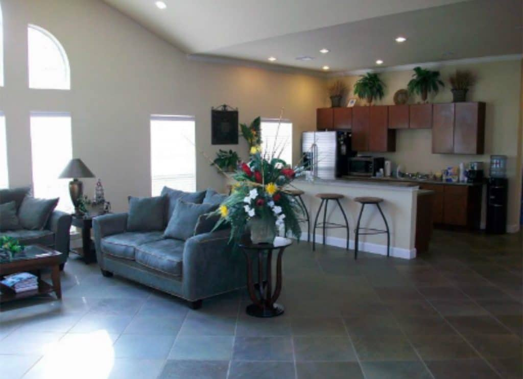 Montgomery Trace Apartments In Montgomery Texas A Great